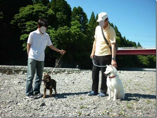 20170528滋賀05-14