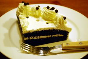 カット瞬ケーキ