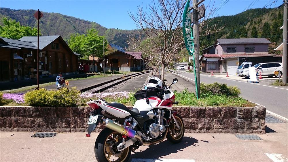 DSC_3289_R.jpg