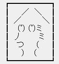 1_201706231030103fb.jpg