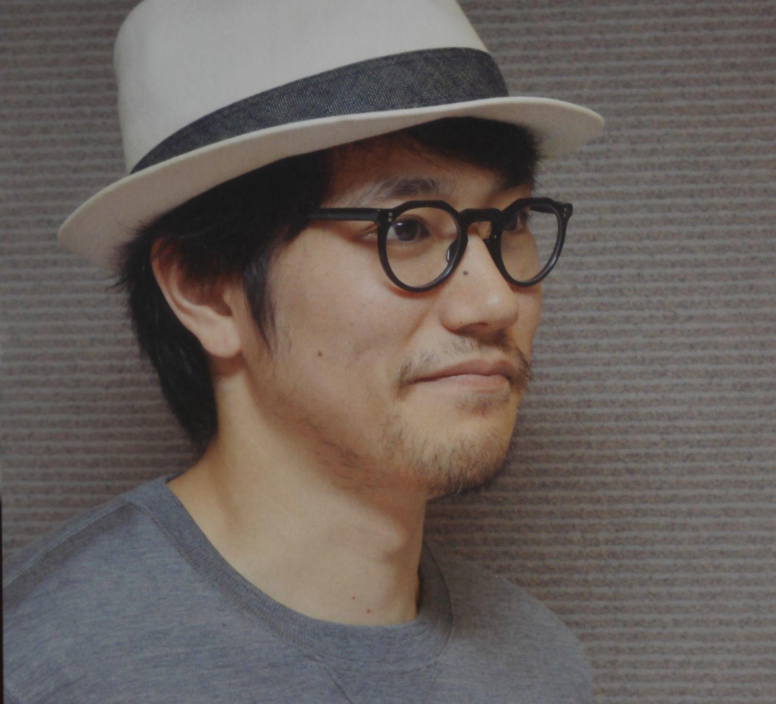 松ケントーク46-001
