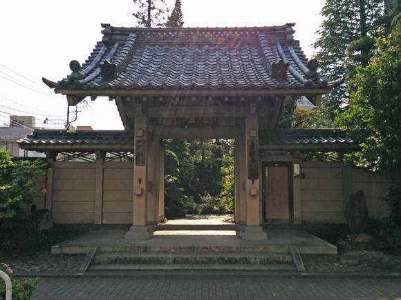 20170530_001 冝雲寺