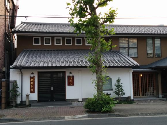 20170530_013 冝雲寺