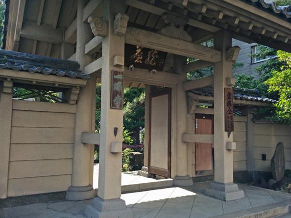 20170530_003 冝雲寺