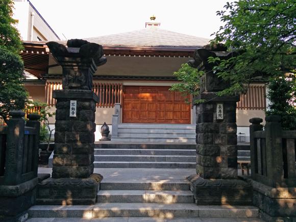 20170530_024 不動寺