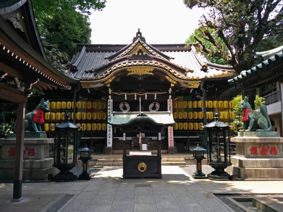 20170606_002 妙嚴禪寺