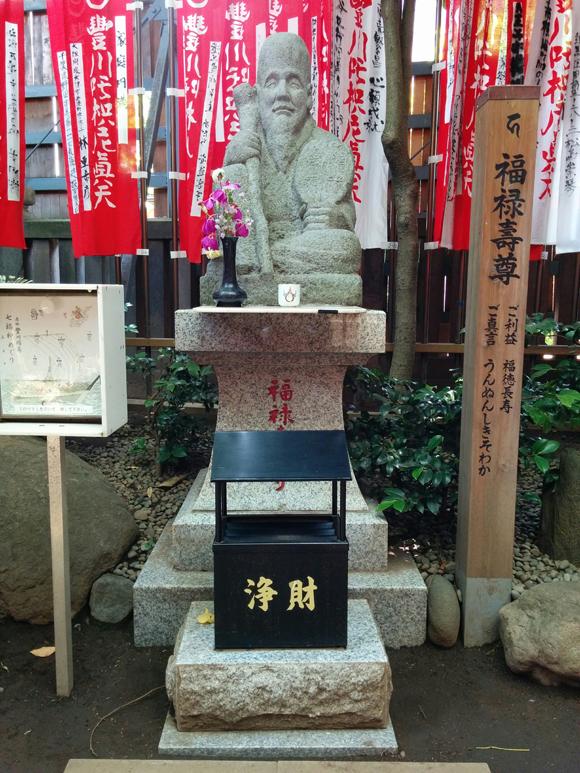 20170606_004 妙嚴禪寺