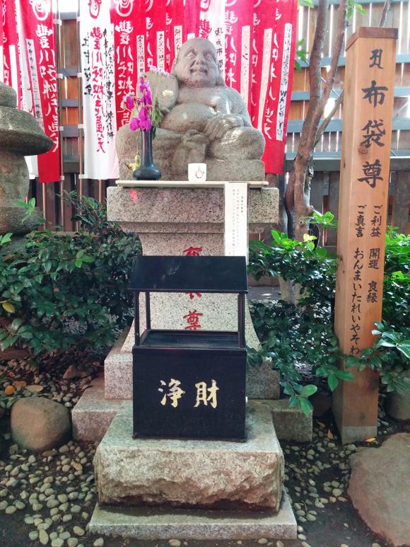 20170606_005 妙嚴禪寺