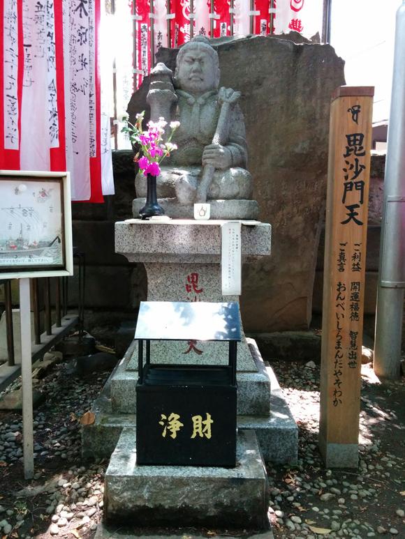 20170606_006 妙嚴禪寺