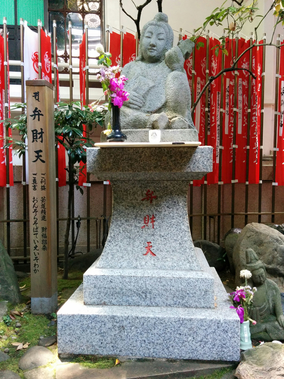 20170606_007 妙嚴禪寺