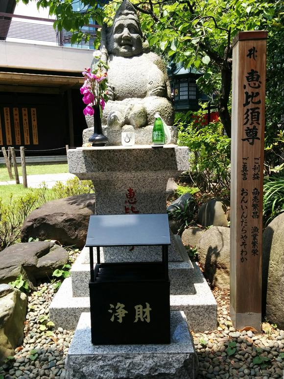 20170606_009 妙嚴禪寺