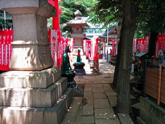 20170606_013 妙嚴禪寺