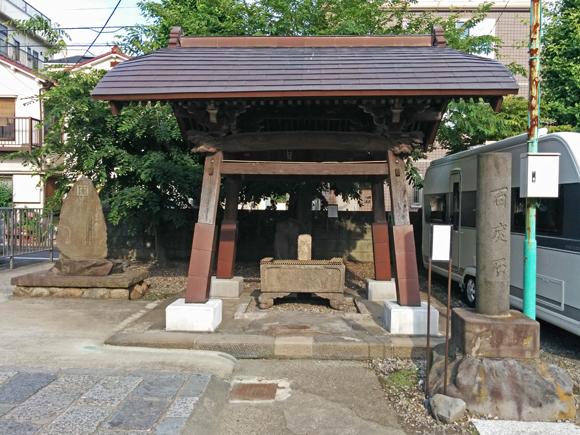 20170620_022 淨心寺
