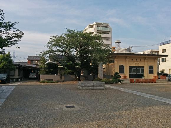 20170620_024 淨心寺