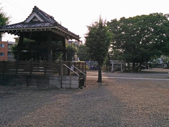 20170620_026 淨心寺