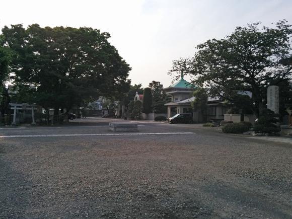 20170620_027 淨心寺