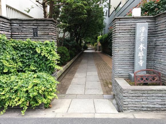 20170622_011 本誓寺
