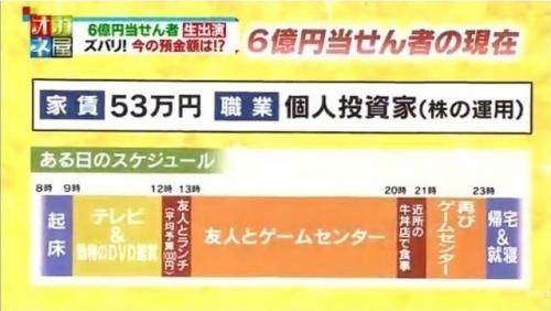 20170507-15.jpg