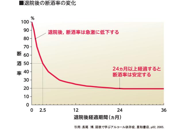 img-graph.png