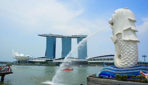sightseeing-marina-merlion-park2.jpg