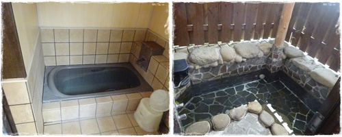 0527迎賓館お風呂g