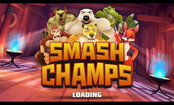 Smash Champs (1)