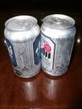 アサヒビール スーパードライ エクストラハード 原料比較