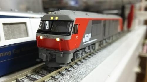 DF200 (3)