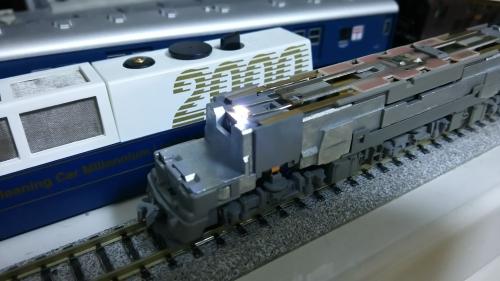 DF200 (6)