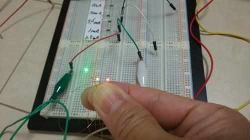 電流容量テスト-8