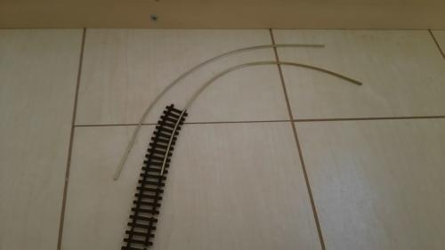 曲線作り 1
