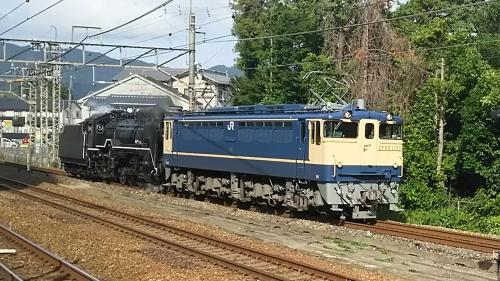 D51-200試運転 (1)-1