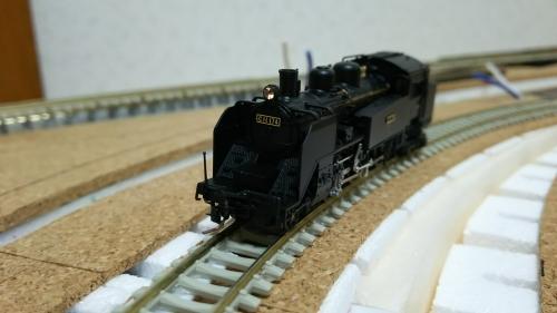 中央駅 (18)-4