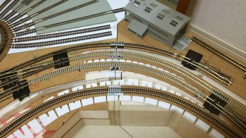 中央駅 (18)-10