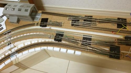 中央駅 (18)-11
