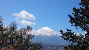 170428富士山1