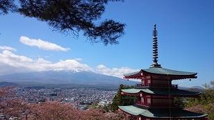 170428富士山2