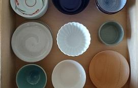 170503豆皿3