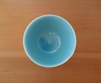 170503豆皿1