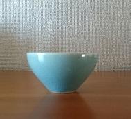 170503豆皿2
