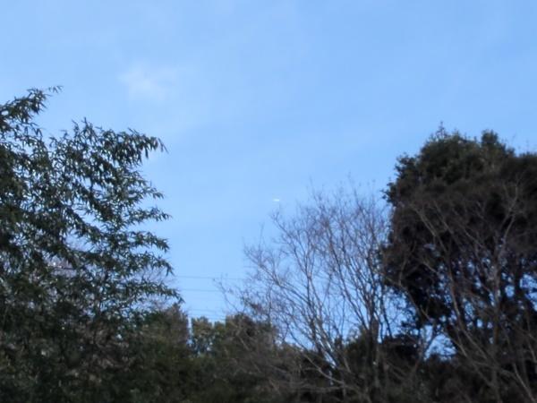 170429-1.jpg