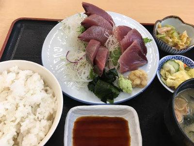 2017.5.27 浪江 美穂ちゃん 2
