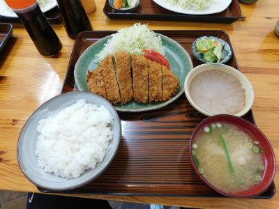 2017.6.10 浪江 もりけんチーム 2
