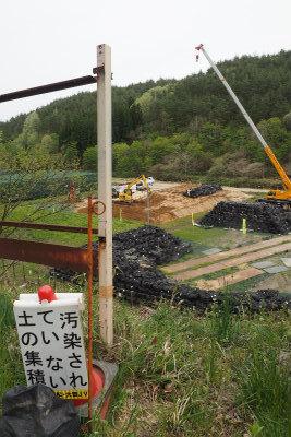 2017.5.9 葛尾村 ぽこ&まちさん 19