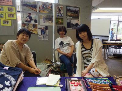 2017.5.28 ハウスクエア横浜イベント 6