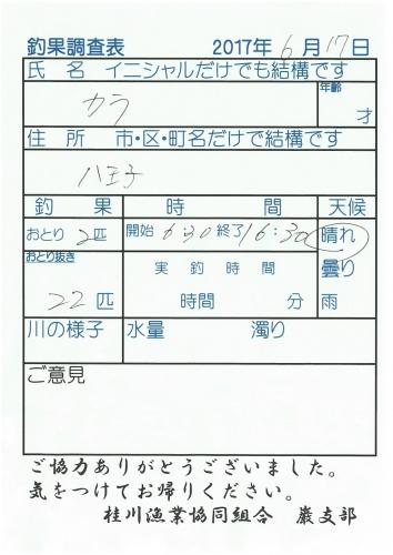 S22C-817061719330_0003.jpg