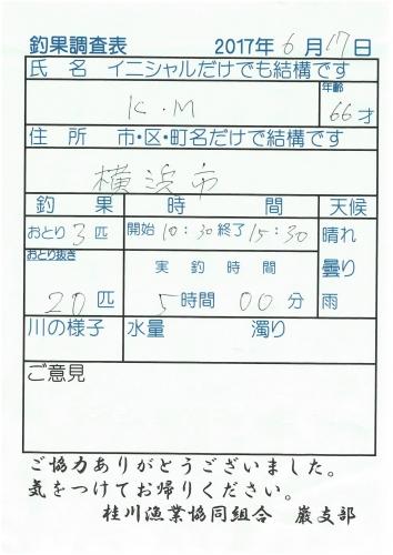 S22C-817061719330_0004.jpg