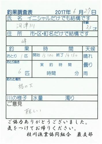 S22C-817062719050_0004.jpg