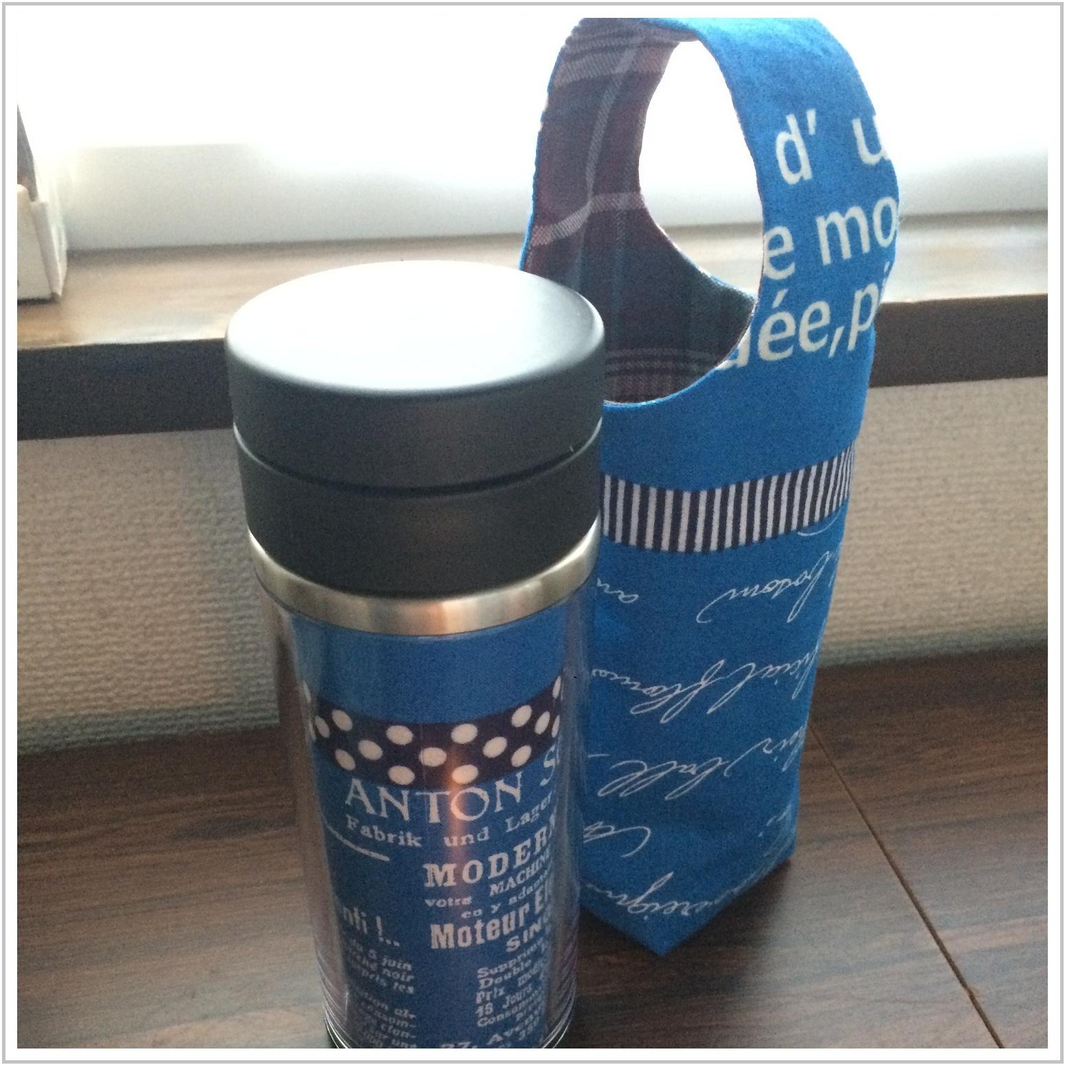 bottlecase_4_606.jpg