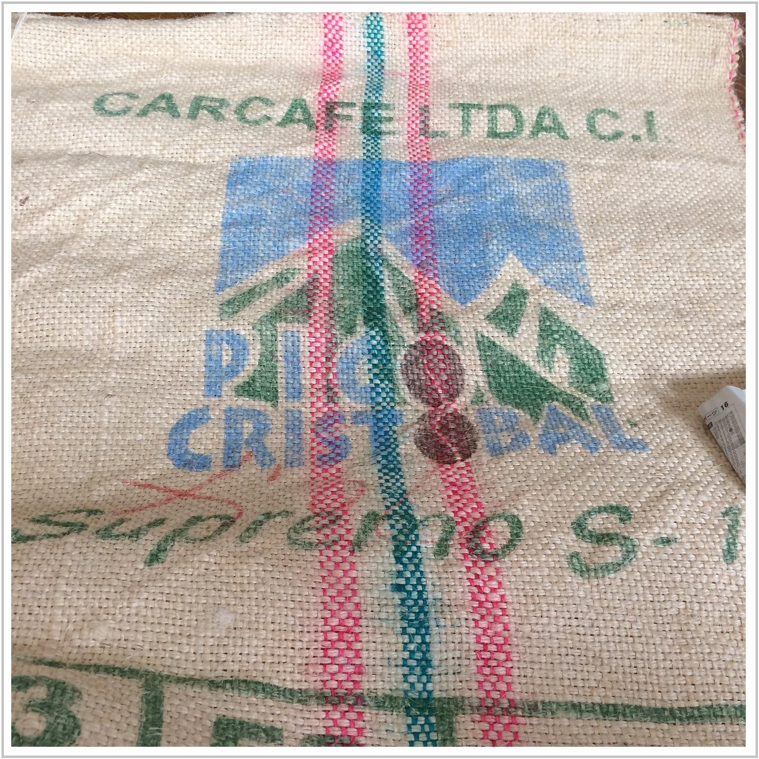 coffeesack_2_603.jpg